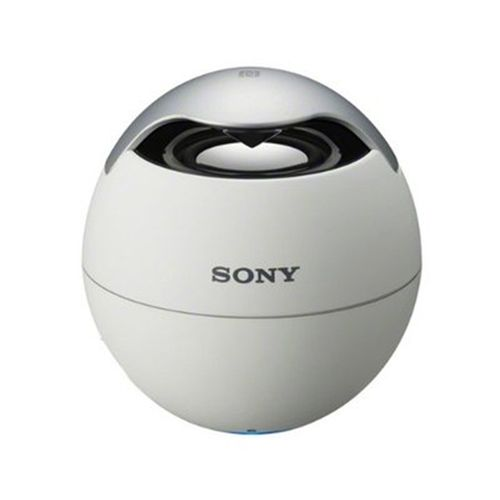 Sony wireless speaker srs-btv5 - Prada candy mini
