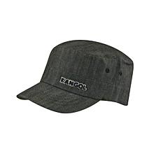 Kangol Shop - Buy Kangol Products Online  7f0dfedfea4