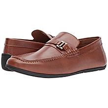 2a87c6a94ba Tommy Hilfiger Shoes for Men - Buy Online