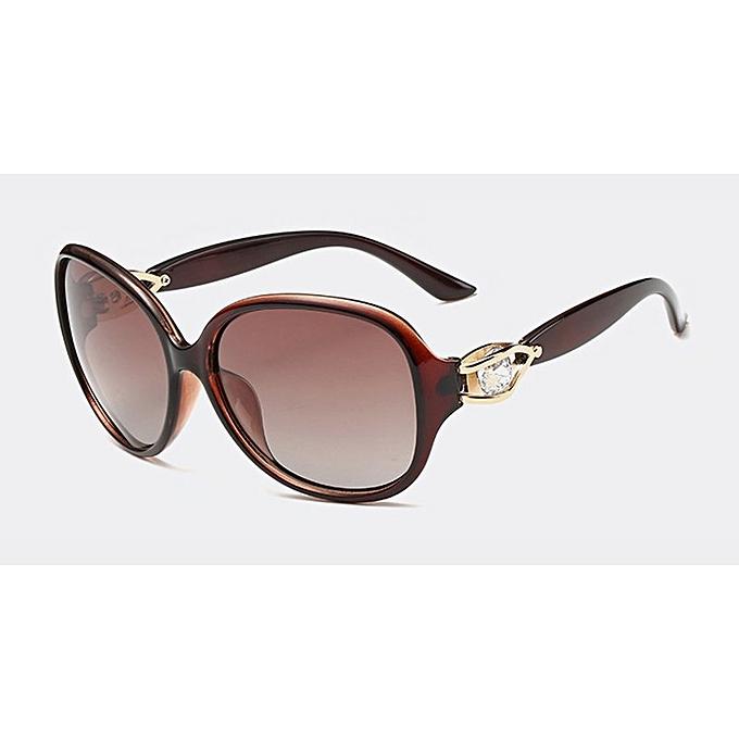 5041fa883444 Elitera New Classic Sunglasses Women Glasses Designer Uv400 Shades Female  Sunglass Male Eyewear Men Outdoor Oculos