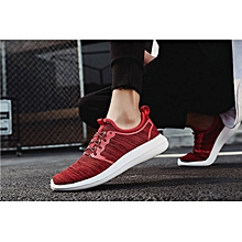 59c8199887 New Popular Male Shoes Summer Fashion Men Shoes Skid-proof Breathable Nice  Shoes Hard-