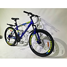 Buy Bikes Products Online in Nigeria | Jumia