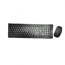 Computer Keyboards | Buy Keyboards Online | Jumia com ng