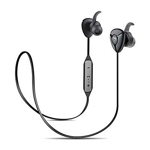 S2 In Ear Bluetooth Earphone With Built-in Microphone