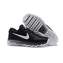 Nike Shop - Buy Nike Products Online   Jumia Nigeria 64d6823b4fe7