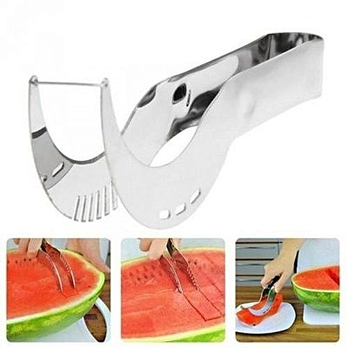 Water Melon Slicer