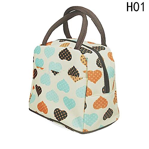 2 Pcs\set Bags Bucket Bag Crossbody Single Shoulder Bags Totes Hbags