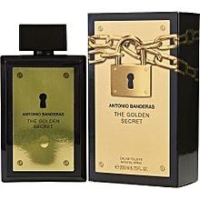 Buy Antonio Banderas Perfumes Online Jumia Nigeria