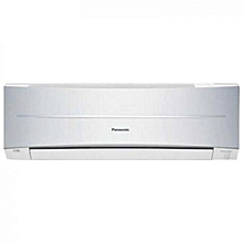 Panasonic Air Conditioners Buy Online At Low Prices