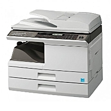 sharp ar 5520 printer driver free download