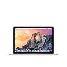 Mac-book Pro 2017 16gb 256ssd Core I7 Quality Brand