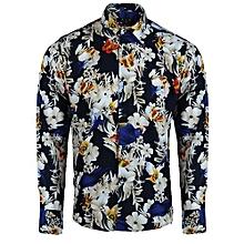 d849b5119b6 Buy Check Shirts for Men Online in Nigeria | Jumia