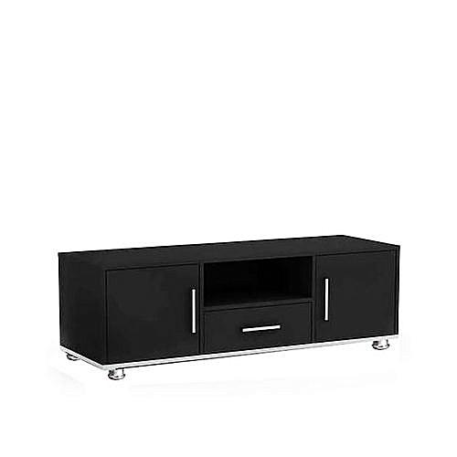 Exquisite TV Stand