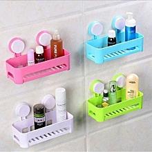 Buy Bathroom Storage & Organization Products Online in Nigeria | Jumia