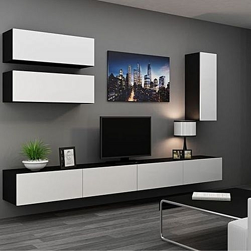 TV Stand Shelve (Lagos Only)