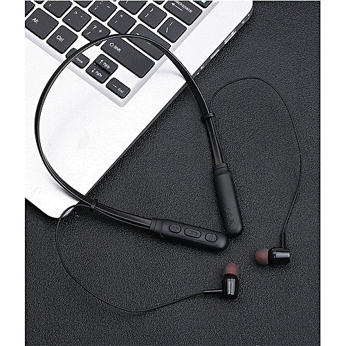 Bluetooth Earphone Wireless Earpiece For Iphone&Gionee