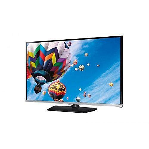 Wall Light Jumia: Skyrun 22 INCH FULL HD LED TV FREE WALL MOUNT