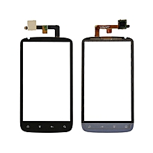 """""""YUETHOUGHT""""Mobile Phone Replacement Accessories For HTC Sensation 4G G14 Z710E Touch Screen Digitizer Assembly for sale  Nigeria"""