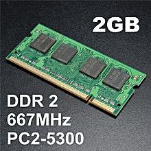 RAM | Buy Computer RAM Online in Nigeria | Jumia