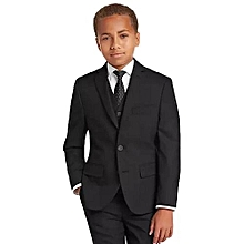 18aabfae40 Buy Boys Suits Products Online in Nigeria | Jumia