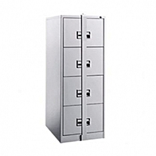 e173dacbb62 Extra Security File Cabinet (Delivery In Lagos