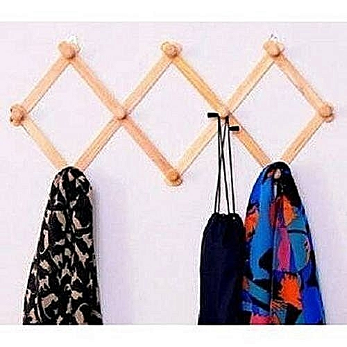 Wall Hangers For Ladies Bags
