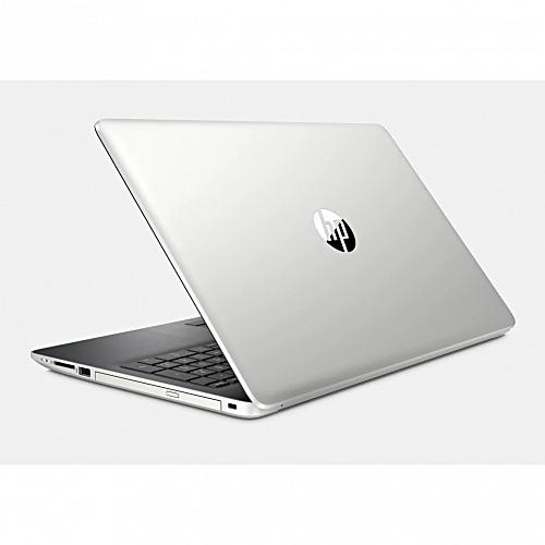 Notebook - 15-da0073ms-15.6'' HD Touchscreen-Intel® Core I5-7200U (2.5 GHz)-8GB RAM-2TB HDD-DVD-Windows 10