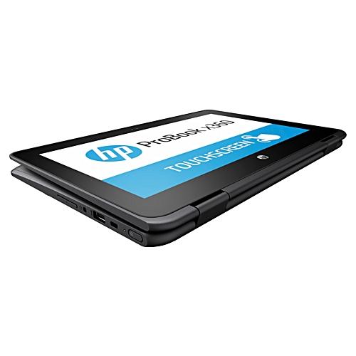 ProBook X360 11 G1 EE Notebook