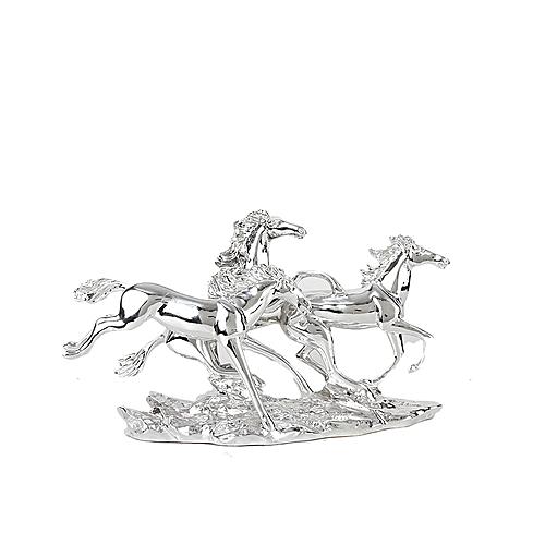 Twealthy Artwork 3 In 1 Horse