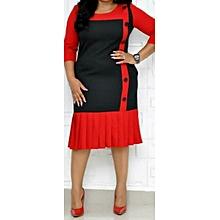 6ab81246c Buy Women's Dresses Online in Nigeria   Jumia