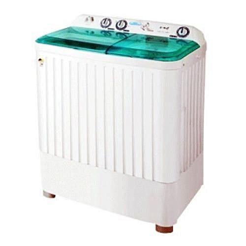 Washing Machine Semi-Automatic 10KG TLSA10B