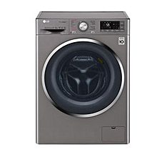 Washers Amp Dryers Buy Online Jumia Nigeria