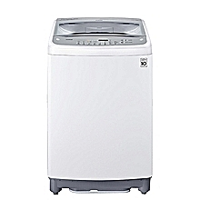 Buy Hisense Washers Amp Dryers Online Jumia Nigeria