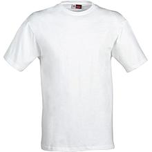 9bad224bbc12 Men's T-Shirts | Buy T-Shirts Online | Jumia Nigeria