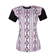 4786a61378c80 Women s Tops - Buy T Shirts for Women Online