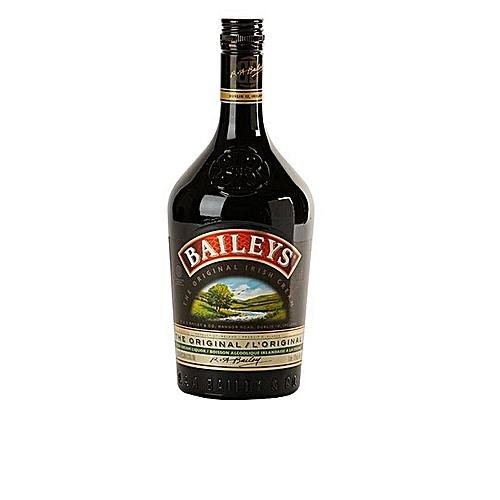 Irish Cream 700ml 6 Bottles Party Packs