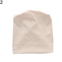 08011c94e Buy Sanwood Baby Boy s Fashion Online