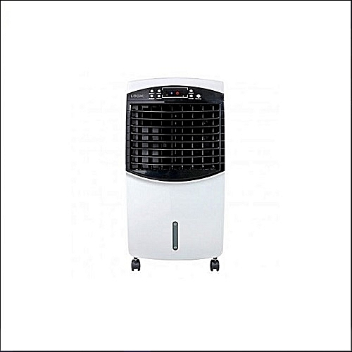 Logik 9L AIR COOLER --Powerful & Reliable