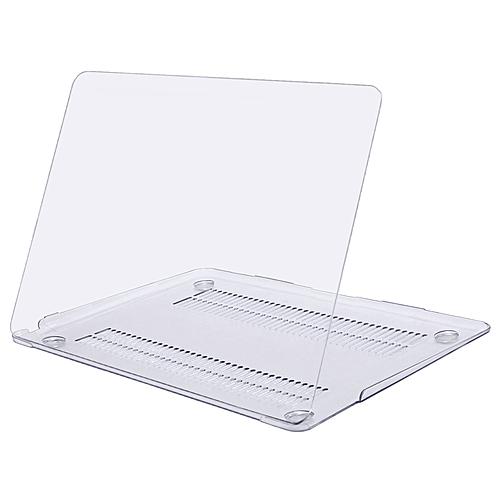 promo code 6ec59 5b879 Laptop 2018 Macbook Air A1932 Hard Matte Cover Case Retina