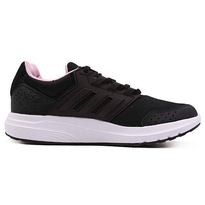 Adidas F36183 Women's Black Running Shoes