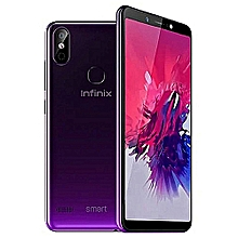 Infinix Android Phones | Buy Infinix Phones Online | Jumia