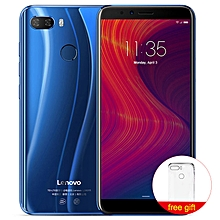 lenovo shop buy lenovo phones laptops online jumia nigeria