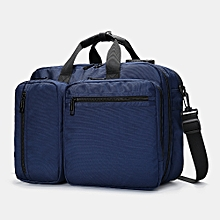 7e2a8eb575b1 Buy Laptop Bags Products Online in Nigeria | Jumia