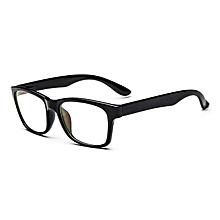 264356c6e09 Vintage Men Eyeglass Frame Glasses Retro Spectacles Clear Lens Eyewear For  Men