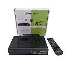 Alphabox Online Store | Shop Alphabox Products | Jumia Nigeria