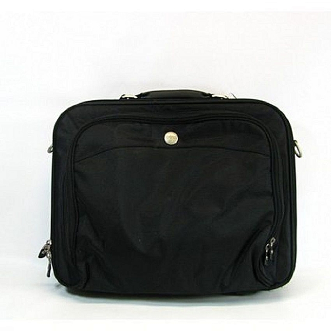DELL Essential Top Load Laptop Bag