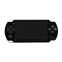 Buy Sony PSP Consoles Products Online in Nigeria | Jumia