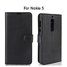 online store 705d7 0de9a Buy Nokia Phone Cases Online | Jumia Nigeria