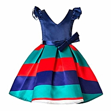 4311b53402d4 Buy Stylish Dresses For Teen Girls On Jumia at Lowest Prices