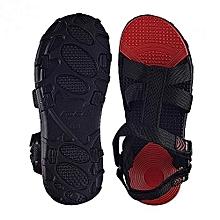 6840bfbfa25 Buy Men s Slippers   Sandals Online